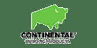 Continental Building Logo