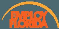 Employ Florida Logo