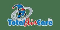 Total Air Care Logo