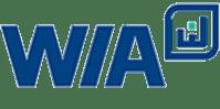 Wireless Infrastructure Association Logo