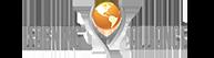 Learning Alliance Corporation
