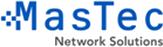 MasTech Network Solutions Logo