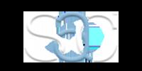 SAC Wireless - A Nokia Company Logo