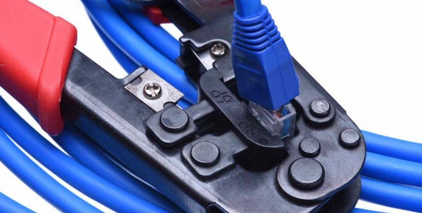 Broadband Digital Installer