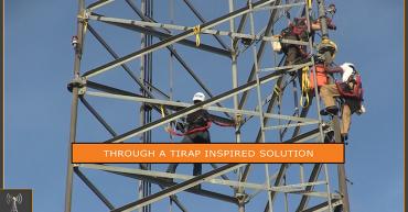 TIRAP Inspired Solution Benner