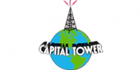 capitaltower-1