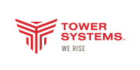 thumbnail_TowerSystems_horiz_tag_red